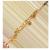 ロFFEEドイツ高音サックス分体直管高音降下B小曲管黄銅/白銅/復古専門サクソフォート