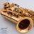 【新商品発売】フランス海博瑞恩アルトサックス楽器初心者検定演奏通用バンド終身保証鏡面金:クラシック伝承の音色が透き通るように美しい