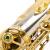 FLOFAIR西洋楽器成人披露白銅彫刻西洋楽器アルトサー演奏検定E FAS-796 FAS-796