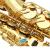 闘牛士アルトサックス楽器降E调双键筋加强大ラッパ口试験演奏