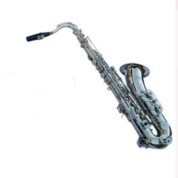唐爵(TALLJO)降B调次アルトトラック楽器専攻演奏サックス亮银メッキ607