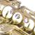美徳威(MIDWAY)専門のサクソフォーン楽器アルトサーックスドイツ金銅シリーズMAS-800【問合せあり礼】金銅ラスMAS-800 L