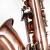 唐爵(TALLJO)降B调次アルトサーク楽器専攻演奏サクソフォーン铜金605
