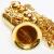 moffatドイツのハイエンドのサックスはE調に下がって、音楽器の双筋は成人の初学の試験級の演奏を強化して、独学で双筋を強化して進級します。