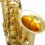 美徳威(MIDWAY)専門のサクソフォーン楽器アルトサーックスドイツ金銅シリーズMAS-800【問合せ有礼】金銅漆金MAS-800 S