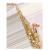 美徳威E调中音サック楽器リン銅材質MAS-2000専門演奏検定級アルトサック風MAS-2000リン銅モデル