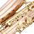 美徳威(MIDWAY)特色のある銅材シリーズの銅材質E調中音センサー/管楽器【問合せ有礼】りん銅電気泳動金MAS-2000