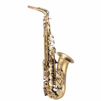 ロードソンサーは初めてE调の中音AS-900サククス成人入试の専门演奏管楽AS-900(青銅糸巻きき)を学びました。