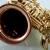 ドイツ【ROFFEE】ロフィアルテックス調楽器復古/銅中音専門演奏級サックスC 5 C 6リン銅
