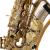 SAKAYA SAカード亜降Eアルトトラック楽器演奏学習用SAS-898