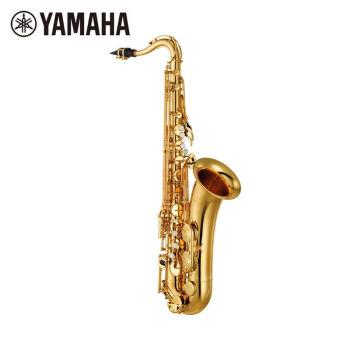 YAMAHAヤマハオリジナルアルトセット真鍮降下E调初学検定演奏/邮ヤマハYTS-62回中音