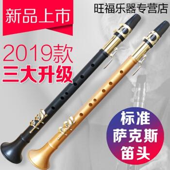 ミニサクックは、初めの心者の简易的なサクソフォースとして知られています。ン老中音笛片笛头楽器Fは金色に调整されます。