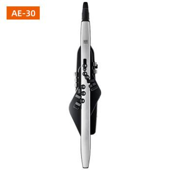 ロ-ド电气吹管AE-30 Aerophone Pro电气saku soフォ-ン电子吹管楽器バーンドスピカ-ク品质カルタムAE-30